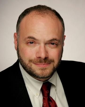 Robert Kravath