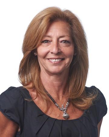 Karen Willner-Schatz
