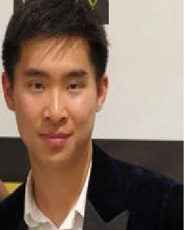 Wesley Yu