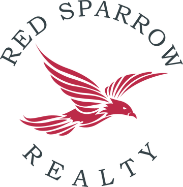 Red Sparrow Realty Group