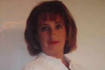 Angelika Belyaka